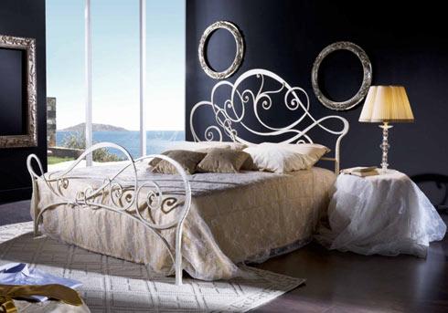 designer m bel gardinenstangen metall betten u v m. Black Bedroom Furniture Sets. Home Design Ideas